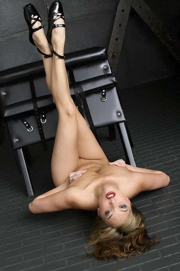 bdsm ballet heels erotikspiele download