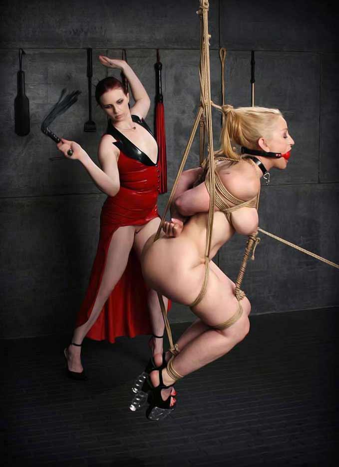 bondage norge elite dating
