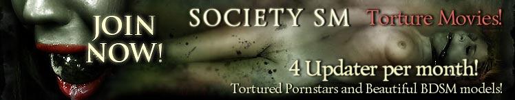 SOCIETY SM