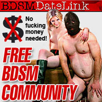 BDSM Date Link