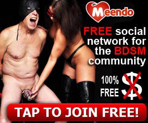 Free BDSM Community