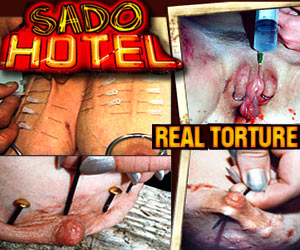 Sado Hotel