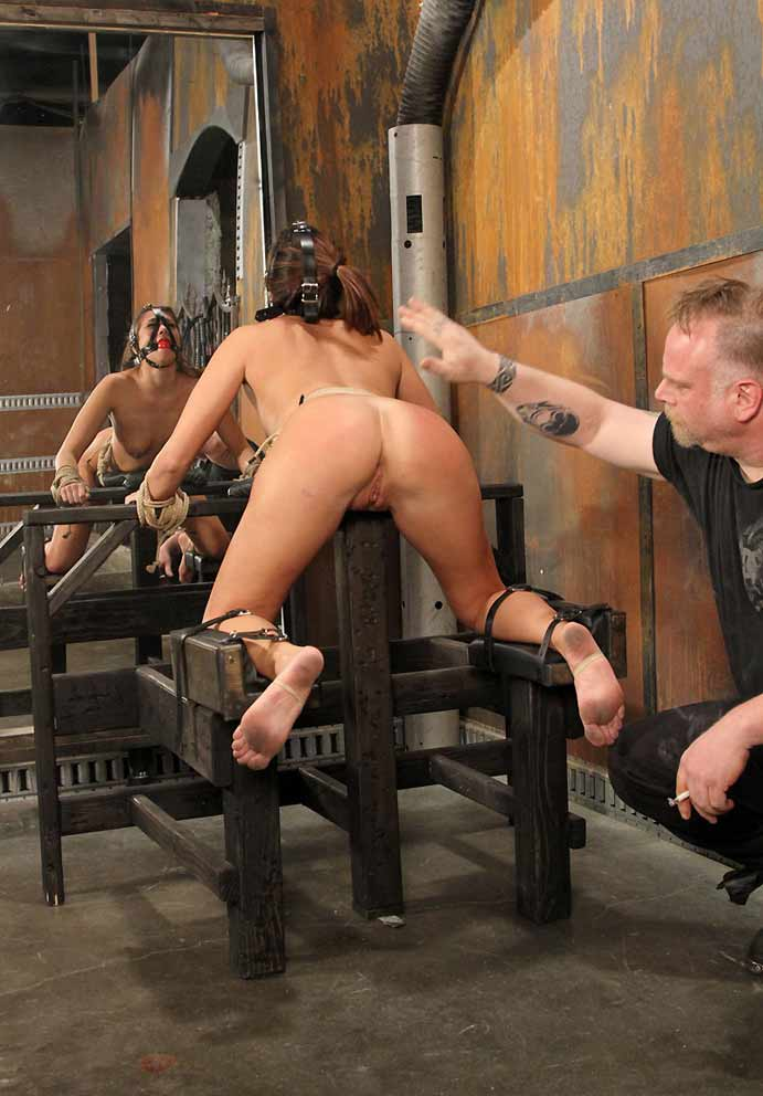 Bdsm sessions nyc free join meet
