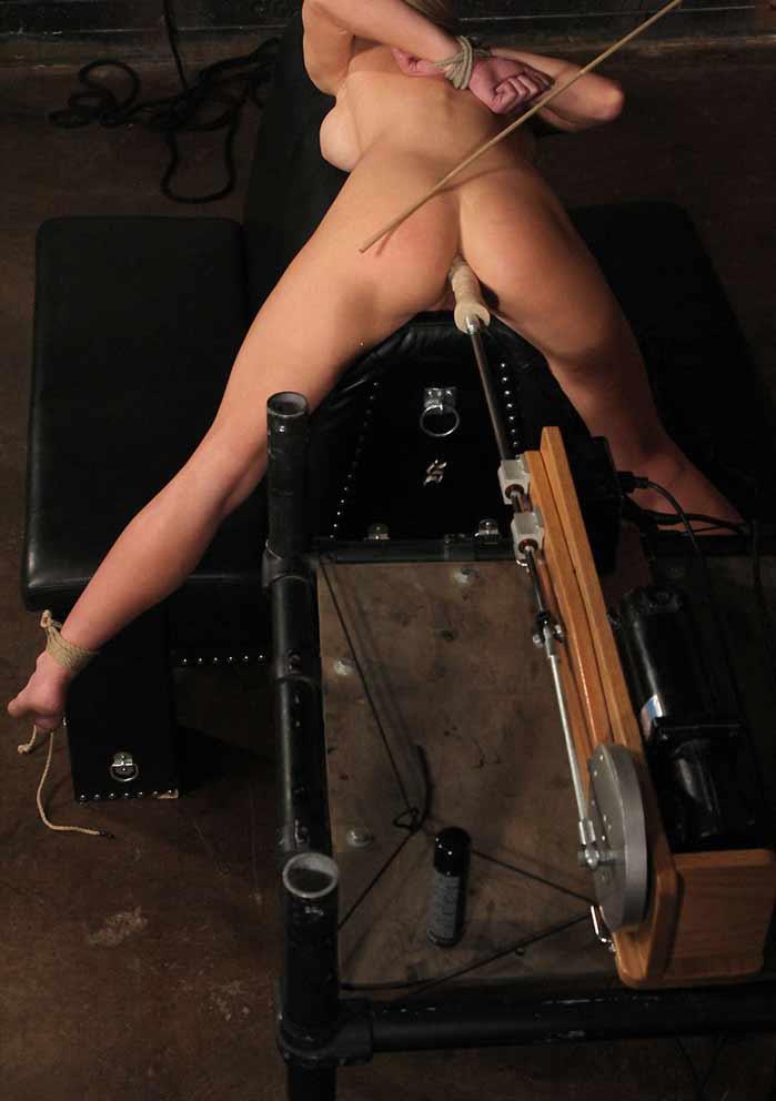 Nude kashmir womens free sex