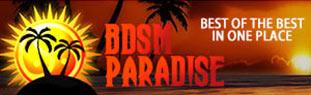 BDSM Paradise